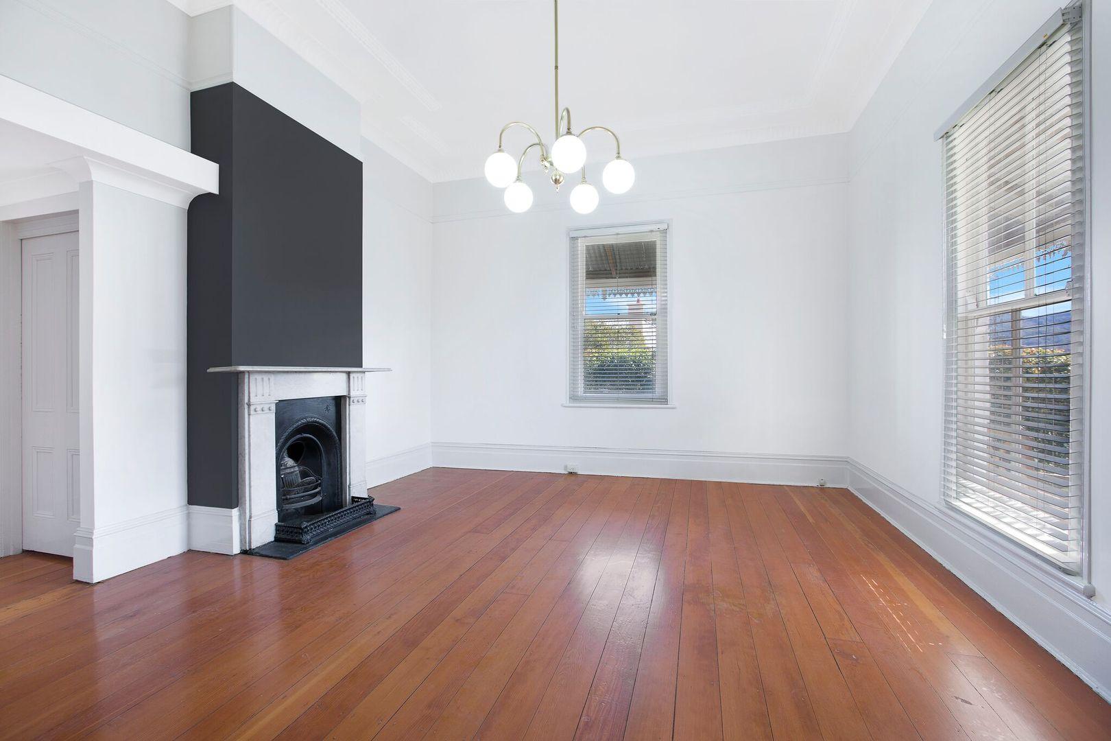 65 Smith Street, Wollongong NSW 2500, Image 2