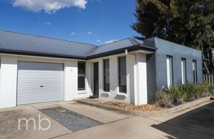 Picture of 11/13 Bletchington Street, Orange NSW 2800