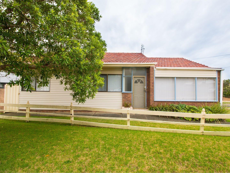 15 Jerrara  Avenue, Kiama NSW 2533, Image 0