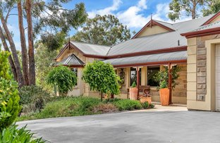 Picture of 45 St Marks Drive, Woodside SA 5244