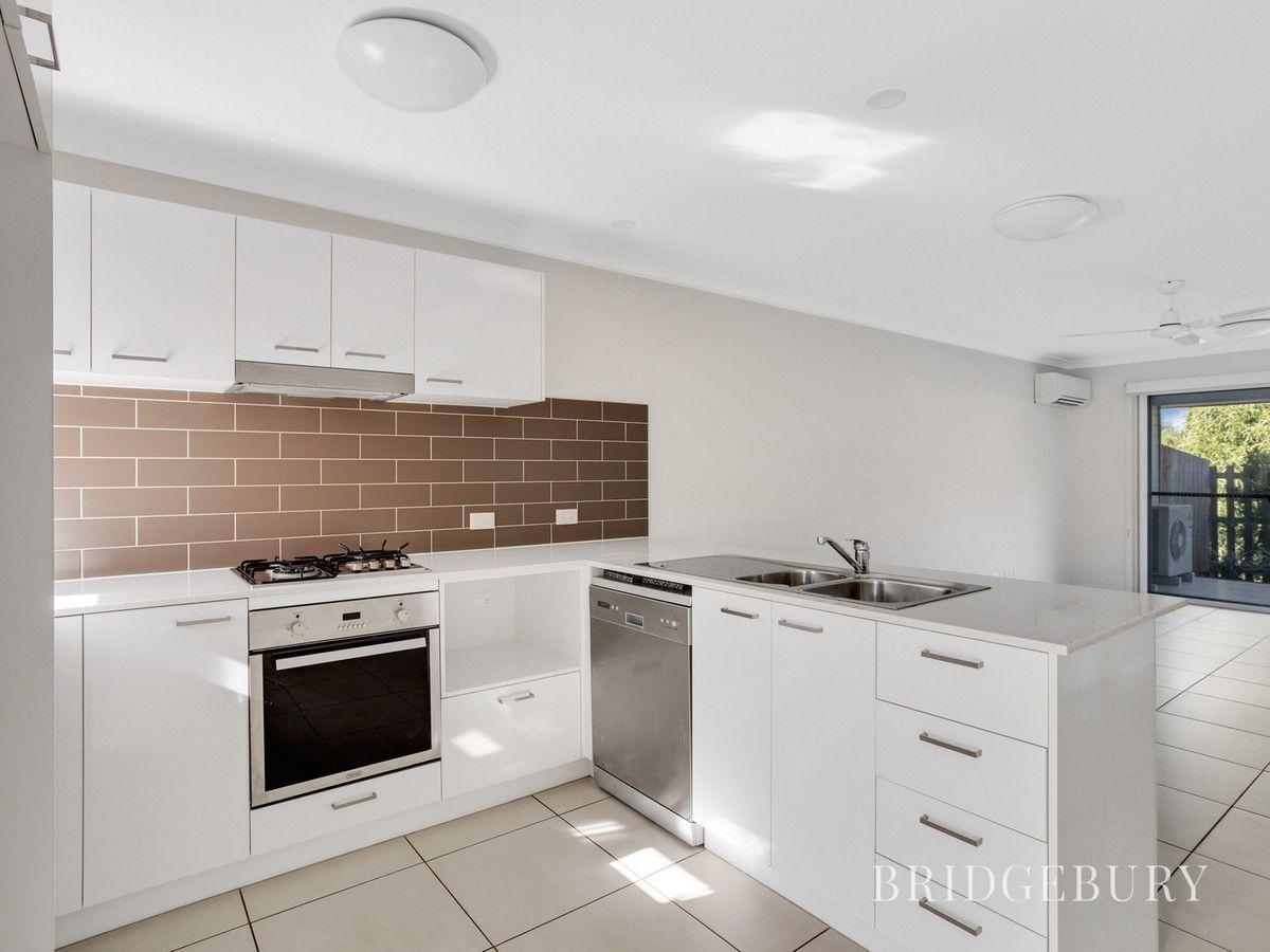 14/21 Leigh Crescent, Dakabin QLD 4503, Image 1