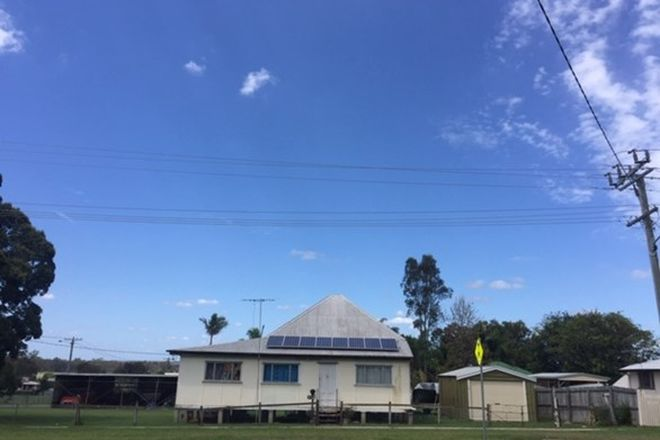 Picture of 18 Queen Street, WALLOON QLD 4306