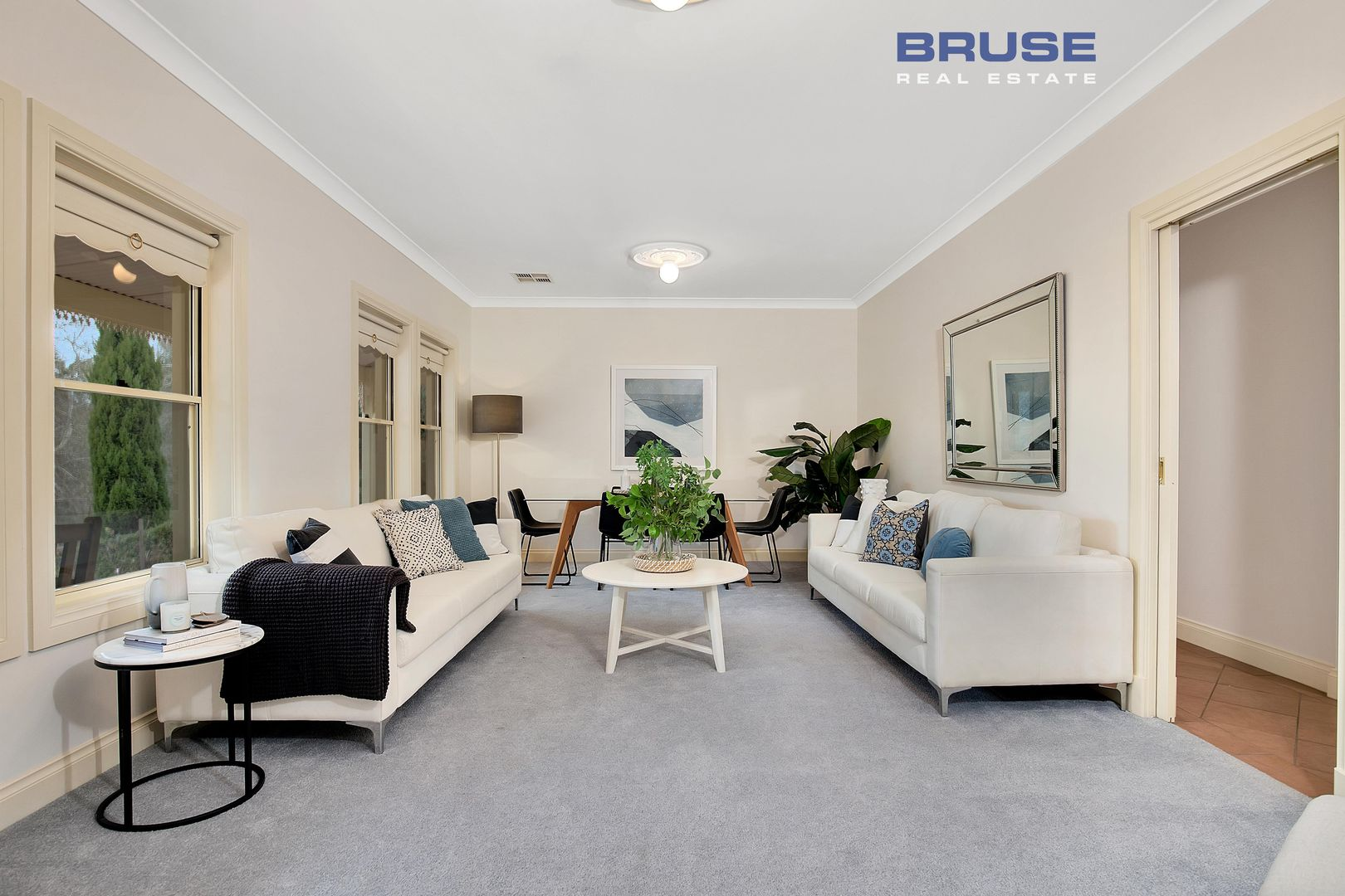 2 Devonshire Court (enter From Martindale Ave), Golden Grove SA 5125, Image 2