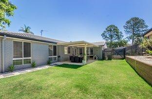 Picture of 4 Highfield Drive, Merrimac QLD 4226