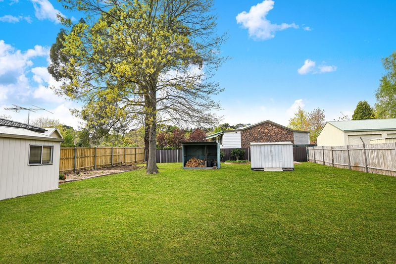 57 Suttor Road, Moss Vale NSW 2577, Image 1