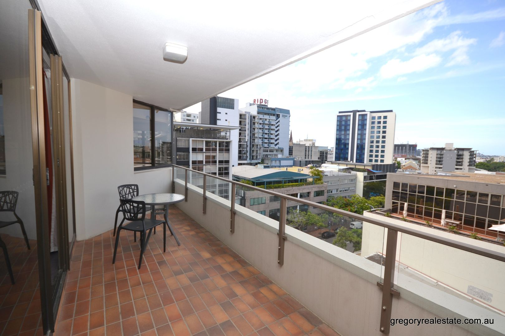703/35 Astor Terrace, Spring Hill QLD 4000, Image 0