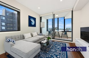 Picture of 604/1 Wharf Rd, Gladesville NSW 2111