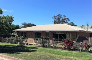 742 Lavis St, East Albury NSW 2640