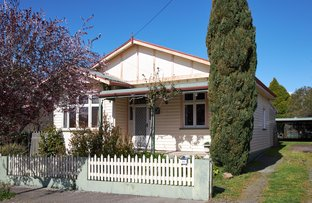 Picture of 31 Henty Street, Invermay TAS 7248