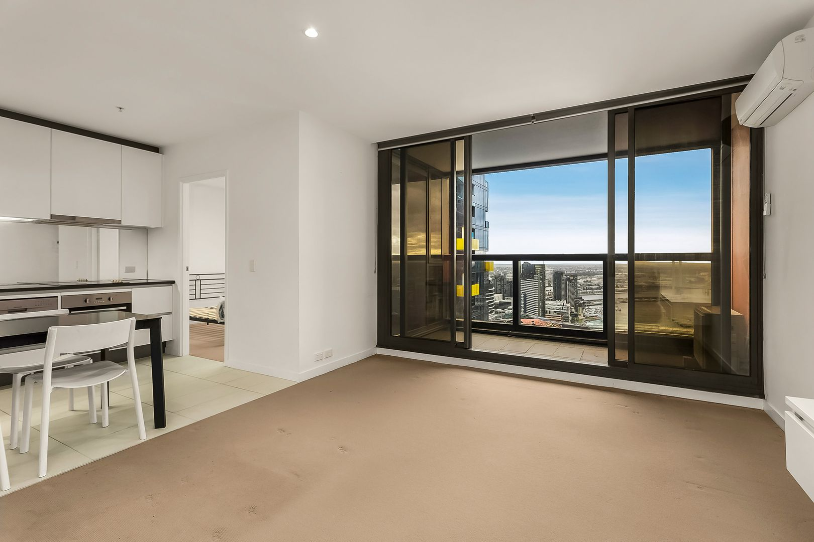 4010/639 Lonsdale  Street, Melbourne VIC 3000, Image 0