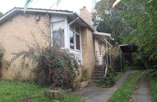 Picture of 395 Blackburn Road, Mount Waverley VIC 3149