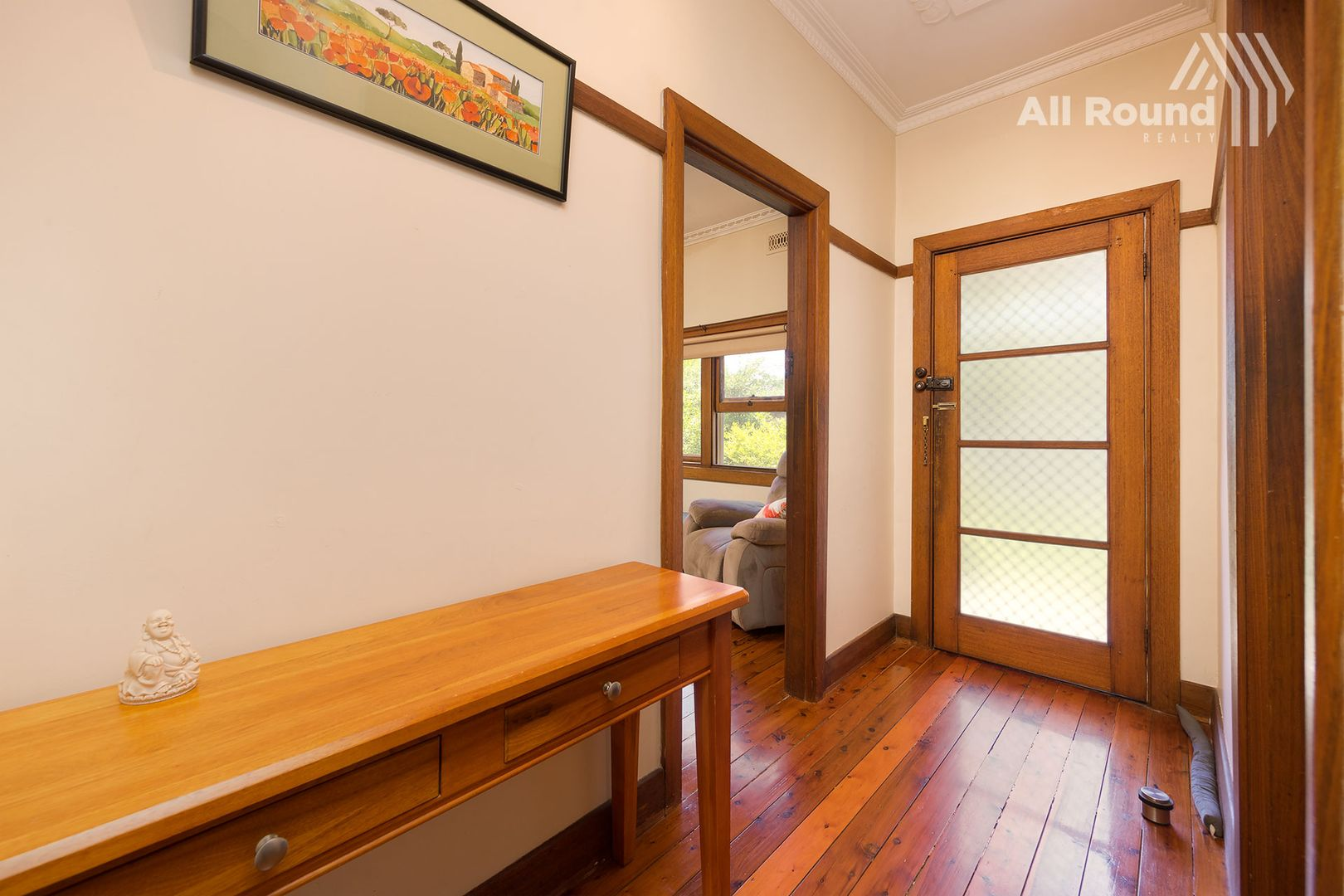 417 Smith Street, North Albury NSW 2640, Image 1