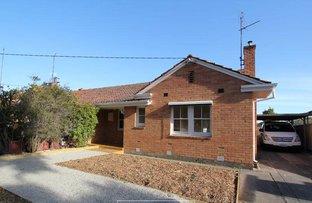 Picture of 7 Walsh Avenue, Ballarat North VIC 3350