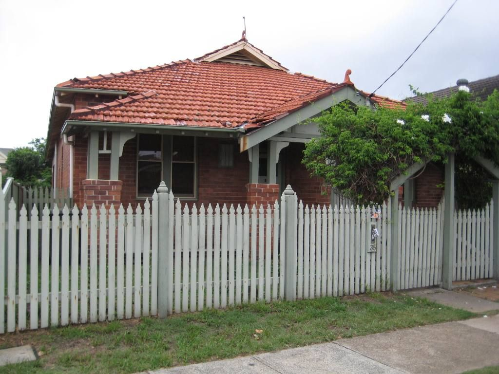 35 Glebe Road, The Junction NSW 2291, Image 0