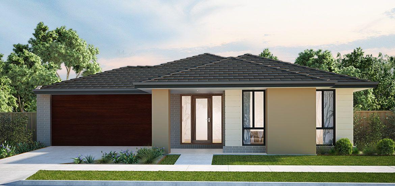 32 Sutherland Street, Gleneagle QLD 4285, Image 0
