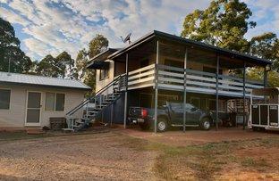 Picture of 104 Crumpton Drive, Blackbutt QLD 4314