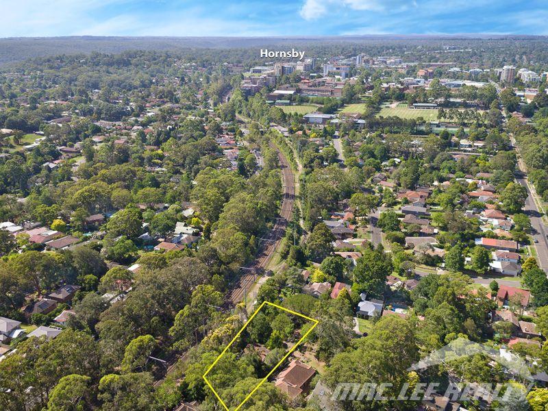 59 Edwards Rd, Wahroonga NSW 2076, Image 2