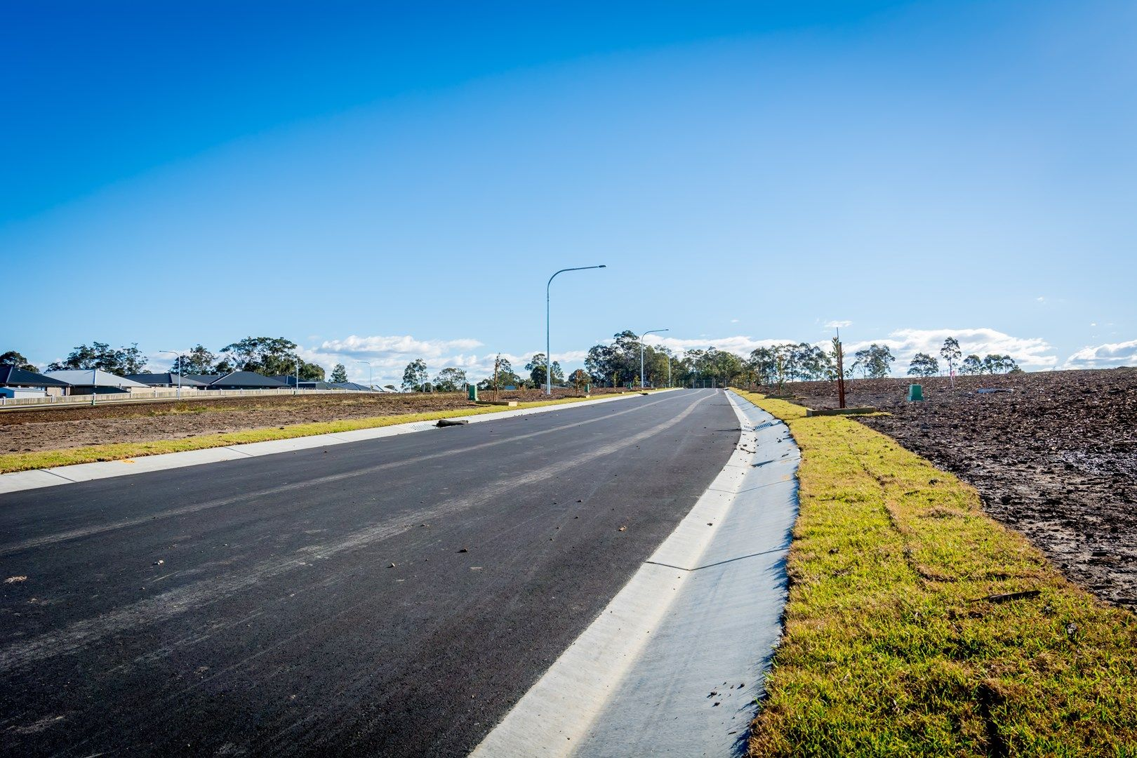 Lot 827 Caladenia Crescent, South Nowra NSW 2541, Image 2