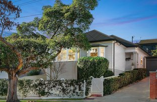 53 Henry Street, Merewether NSW 2291