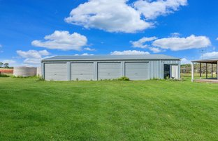 Picture of 15 Heathmarsh Road, Panmure VIC 3265