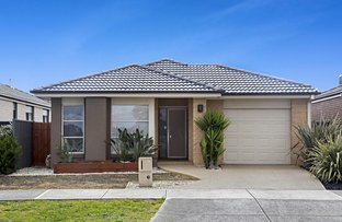 Picture of 27 Erskine Road, Mernda VIC 3754