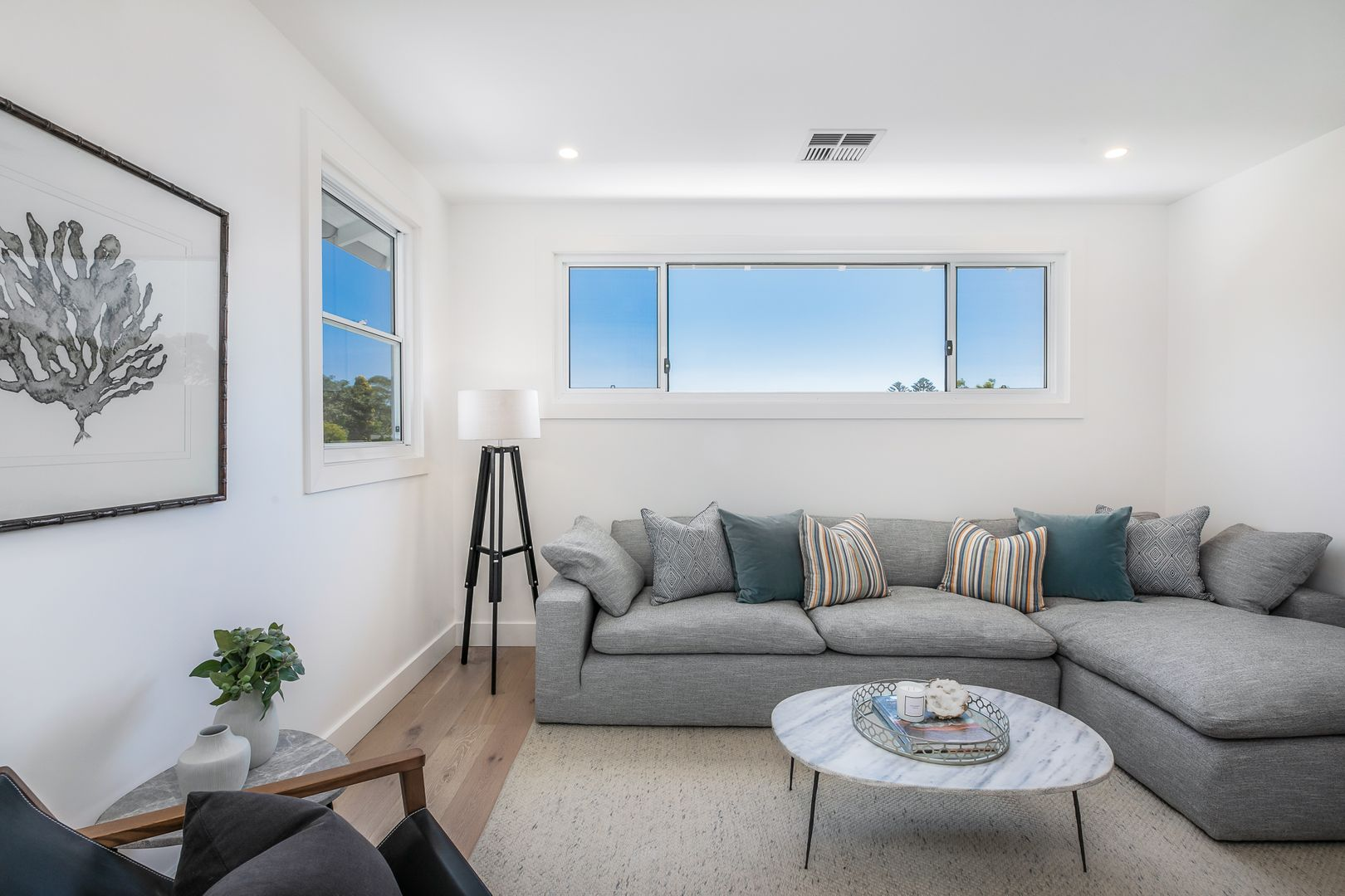 4/103 Gannons  Road, Caringbah South NSW 2229, Image 2