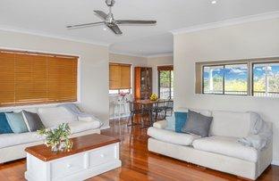 Picture of 86 Hazelton Street, Riverhills QLD 4074