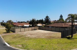 Picture of 19 McLean St, Rockingham WA 6168