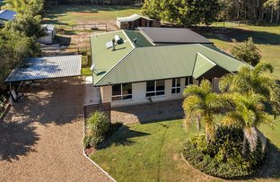 47 Lever Court, Ningi QLD 4511