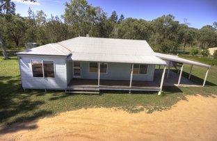 109 Allingham, Agnes Water QLD 4677