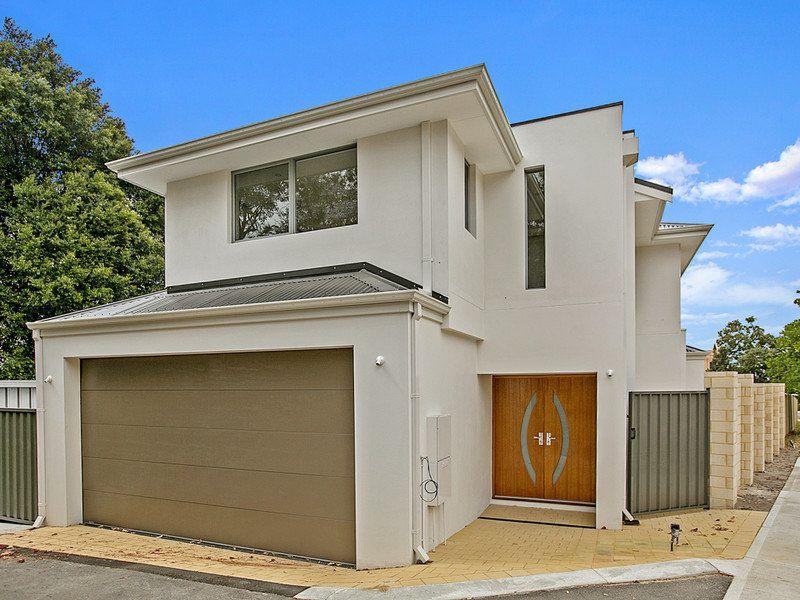 120 East Pde, East Perth WA 6004, Image 0