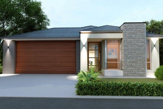 Picture of Lot 1, 15 Gordon Avenue, ST AGNES SA 5097