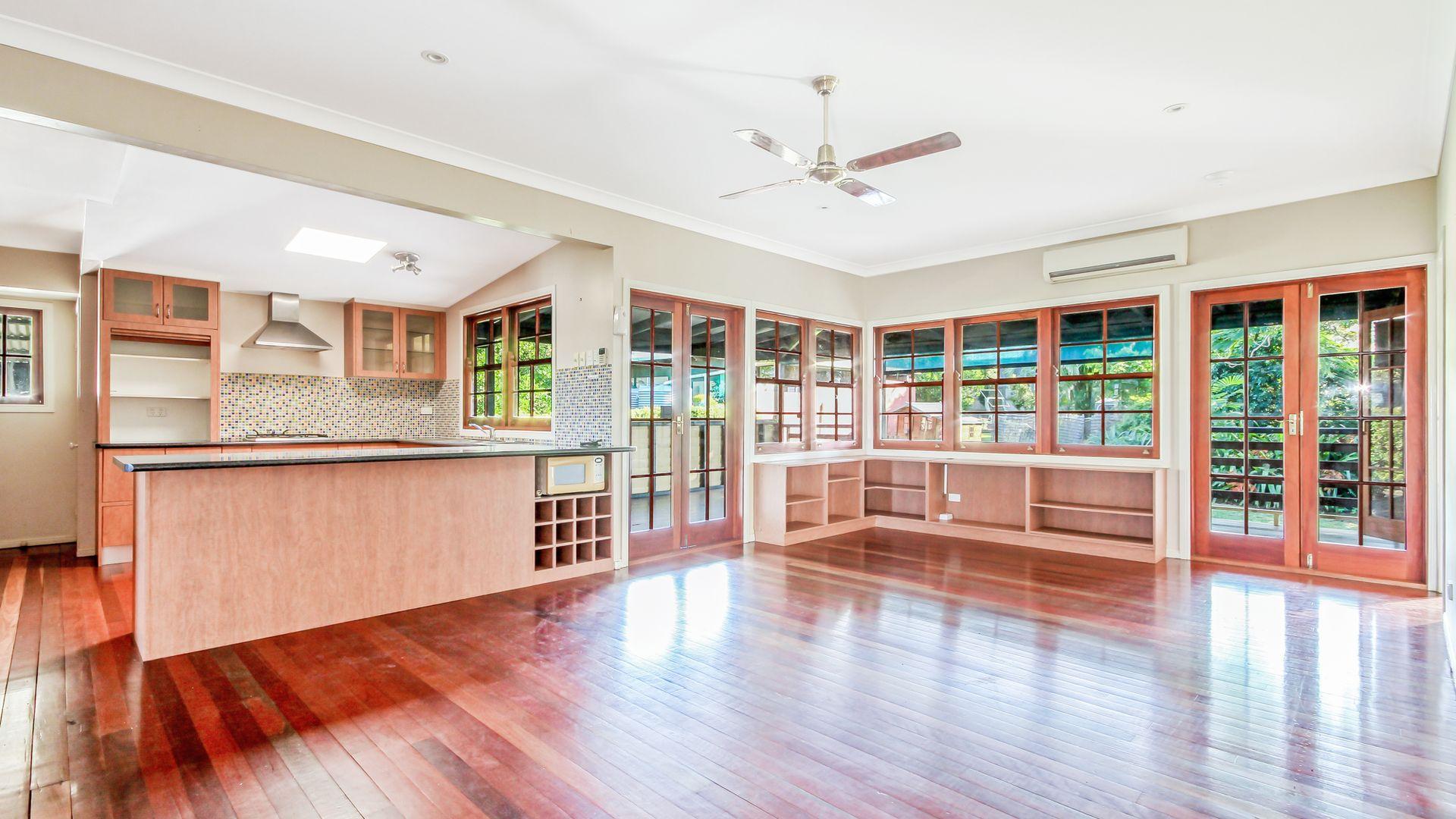 36 Adair Street, Bald Hills QLD 4036, Image 2