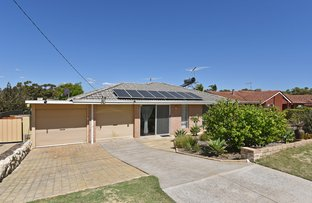 Picture of 108 St Andrews Drive, Yanchep WA 6035