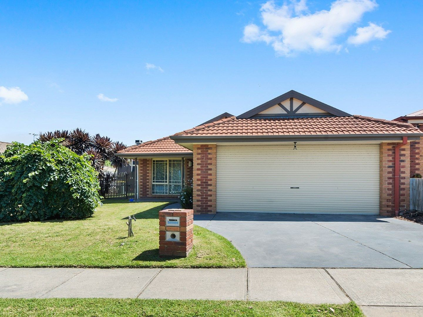 19 Tisdall Drive, Langwarrin VIC 3910, Image 0