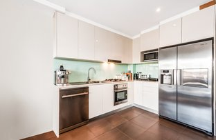 Picture of 5/689 Darling Street, Rozelle NSW 2039