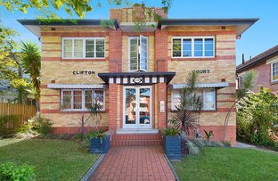 Picture of 11/140 Moray Street, New Farm QLD 4005
