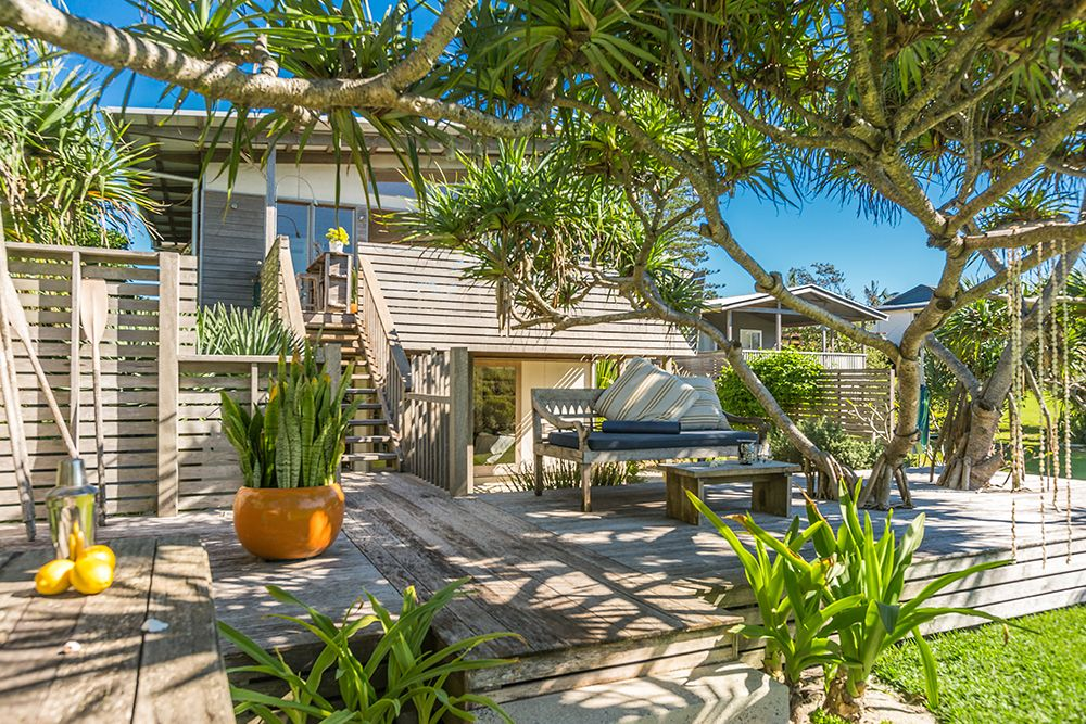 22 River Street, New Brighton NSW 2483, Image 1