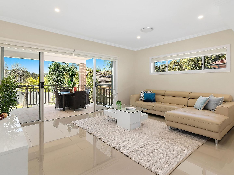 1 Mavis Street, North Ryde NSW 2113, Image 2