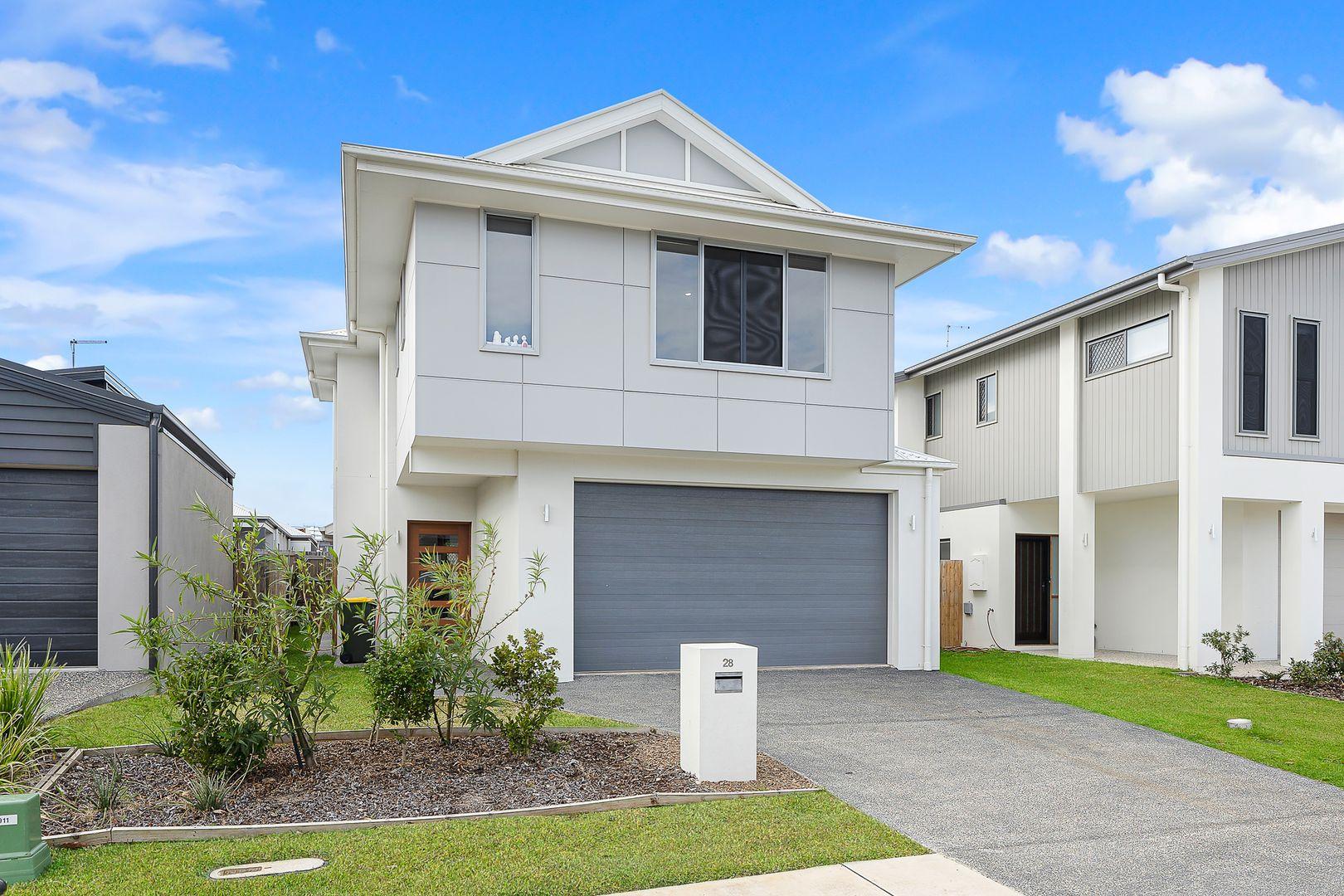 28 Morna Street, Newport QLD 4020, Image 1