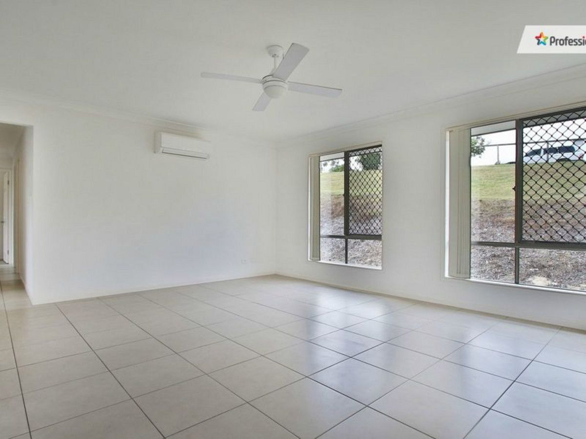 103 William Humphries Drive, Mundoolun QLD 4285, Image 1