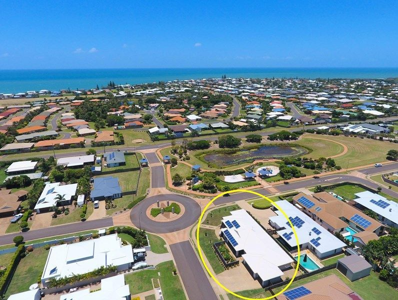 2 Parkside Parade, Bargara QLD 4670, Image 0