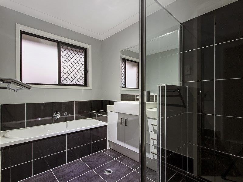Lot 682 Newell Street, Sandstone Lakes Estate, Ningi QLD 4511, Image 2