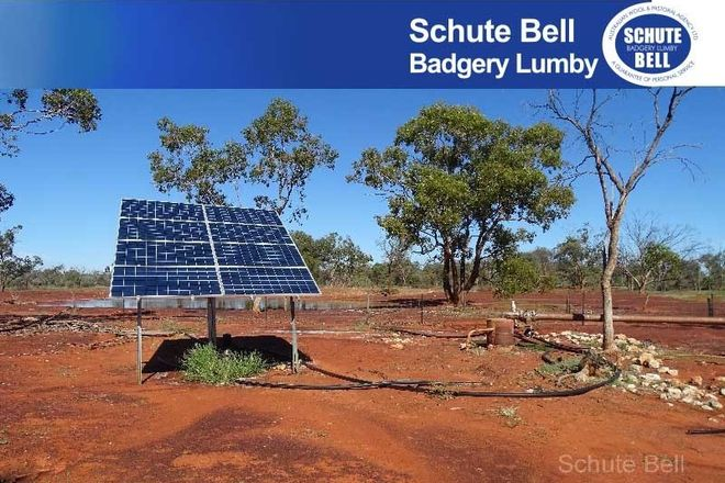 Picture of BOURKE NSW 2840