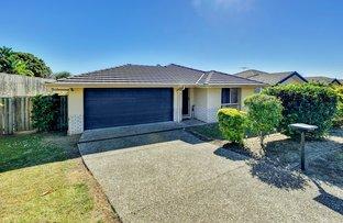 20 Tait Avenue, Redbank Plains QLD 4301