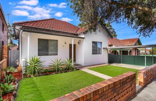 Picture of 34 Anglo Square, Carlton NSW 2218