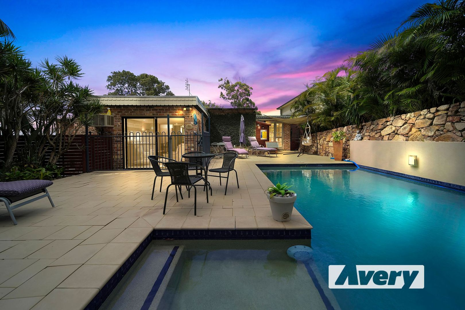 181 Skye Point Road, Coal Point NSW 2283, Image 1