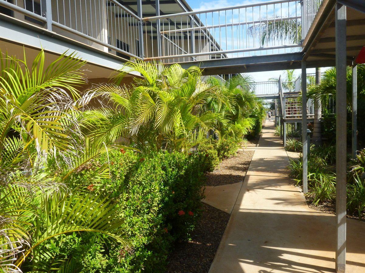 8/5 Keesing Street, Port Hedland WA 6721, Image 1