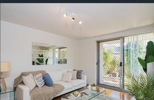 Picture of 4/150 Mill Point Road, South Perth WA 6151
