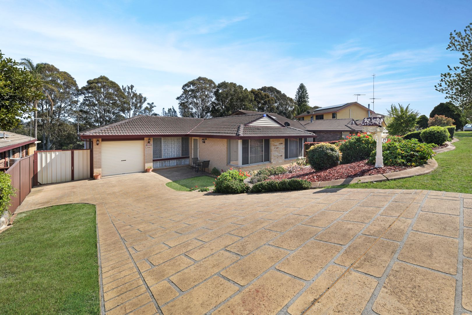 75 Stornoway Avenue, St Andrews NSW 2566, Image 0